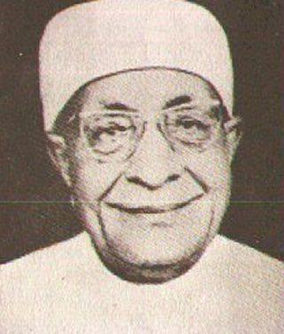 Arya Samaj Leaders
